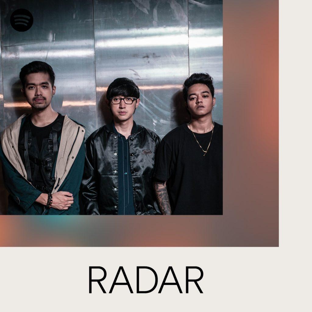 RADAR Indonesia - Weird Genius